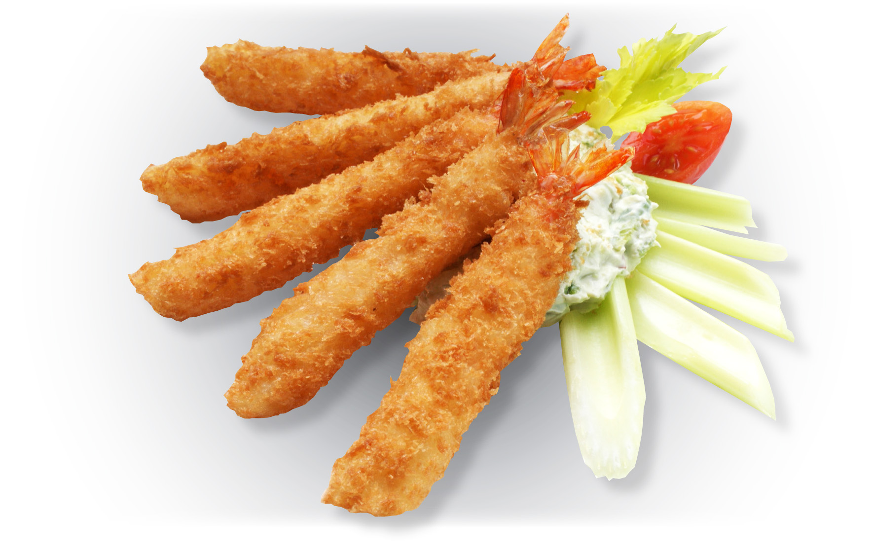 frozen breaded fish fillet cooking instructions