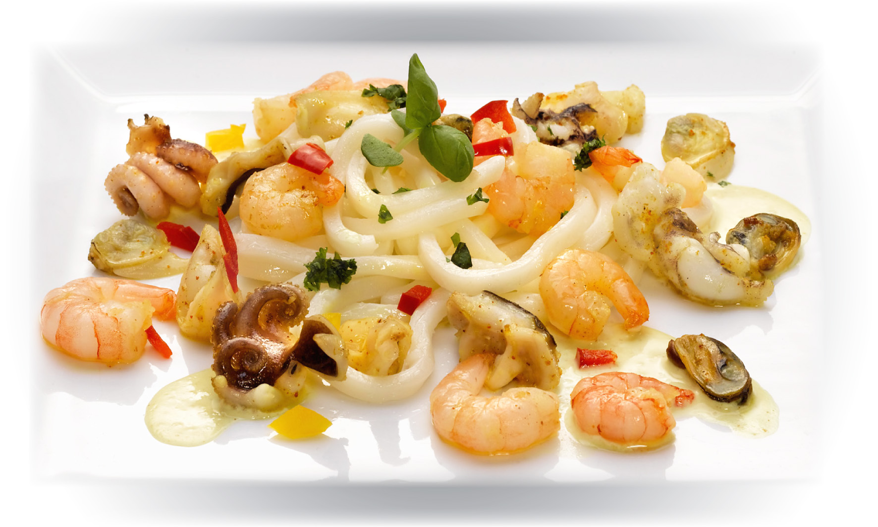 SeafoodMix.Pasta
