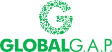 global-g-a-p-logo-7AE0F2947E-seeklogo
